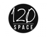 120-space