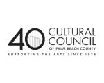 Cultural-Council-of-PBC