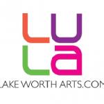 Lake-Worth-Arts