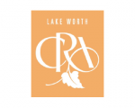 lake-Worth-CRA-CANVAS-Sponsor